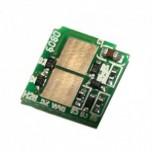 Chip Canon LBP3300, LBP3360