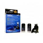 INKTEC CANON CLI526BK (BKI5026D)