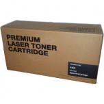 Cartus compatibil HP CB435A, 1.5K